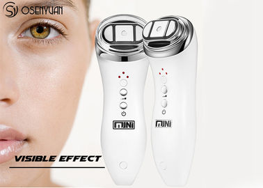 Home Professsional HIFU Beauty Machine Facial Rejuvenation Anti Wrinkle
