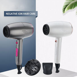 China Foldable Home Beauty Machine Hair Dryer Hood Blower Hairdressing Salon Curly Styling factory